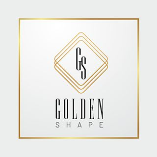 Golden Shape Szalon