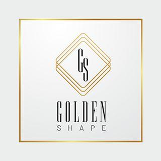 Golden Shape Szalon